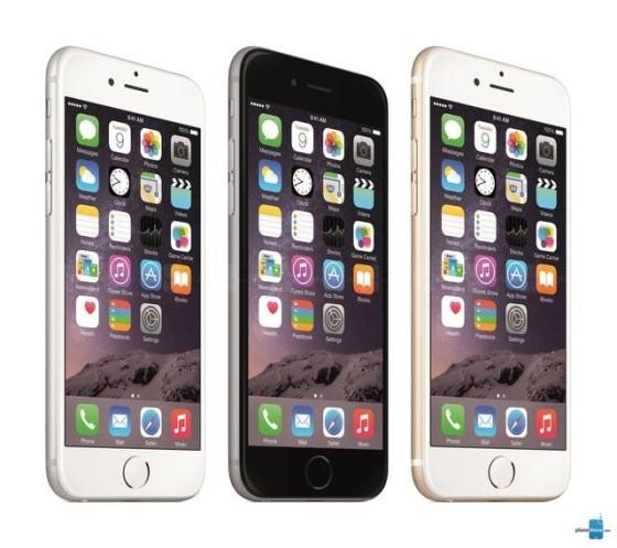 知乎最赞——反击iphone6高定价脑残言论